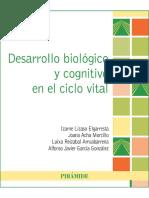 Desarrollo biológico y cognitivo en el ciclo vital. Elgarresta y otros.pdf