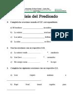 ANÁLISIS DEL PREDICADO.docx