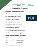ANÁLISIS DEL SUJETO.docx