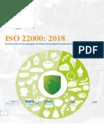 NQA-ISO-22000-Implementation-Guide.en.ru.docx