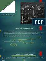 Livro 5 Cap 9 Função 2º grau.pptx
