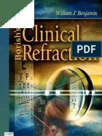 Clinical Refraction -borish.pdf