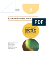 8.External Disease and Cornea.pdf