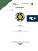 Gayatthiri Naaidu - Anisometropia Minggu 1 - Tugas pertama.pdf