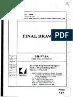 FFLB Manual.pdf