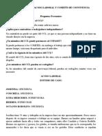 PREVENCIÓN DEL ACOSO LABORAL Y COMITÉS DE CONVIVENCIA.docx