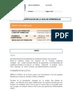 PRINCIPALES_MODELOS_DE_ETICA