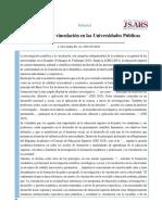 v9n2_a01.pdf