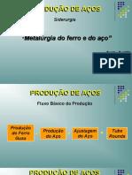 apresentaofabricao-do-ao-aoeferro-110309111100-phpapp01.ppt