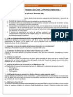 CUESTIONARIO 7 - Vazquez Vazquez Brandon Ricardo GENERACION 48