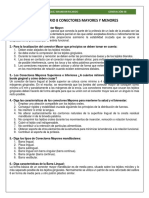 CUESTIONARIO 8 - Vazquez Vazquez Brandon Ricardo GENERACION 48