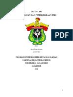 tugas 4 pengamanan dan pemeliharaan bmd