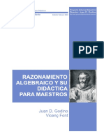 Razonamiento-algebraico-y-su-didactica-para-maestros