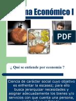 economia_bueno