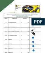 CATALOGO COMPONENTES MAYOREO  2019.pdf