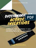 Diccionario+Acordes+Invertidos+en+la+Guitarra