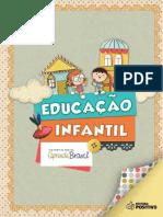 Compendio-Educacao-Infantil-AB-2016.pdf