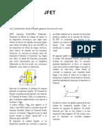 Practica1 Analogica