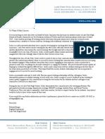 barger letter of rec 2020