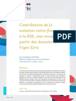 Contribution-de-la-notation-extra-financiere-a-la-RSE-Vuattoux-VF