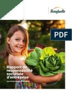 Rapport-RSE-Groupe-Bonduelle-2017