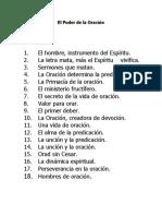 82725052-El-Poder-de-la-Oracion.docx