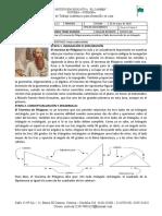 Guia de geometría grado octavo, Andrés Yánez