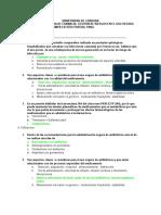 parcial 3 GESTION DE RIESGO EN EL USO SEGURO DE ATB