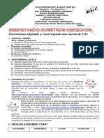 CATEDRA de PAZ.pdf