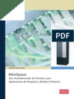 STULZ_Mini_Space_Brochure_0909_es.pdf