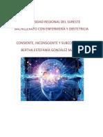 conciente, inconciente, subconciente BERTHA ESTEFANIA GONZALES MARCIAL.docx