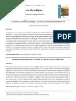TERMOGRAFIA INFRAVERMELHA APLICADA À INSPEÇÃO DE EDIFÍCIOS.pdf