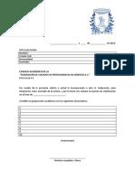 Solicitud_de_ingreso_a_la_Federación