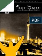 Fight Back 01