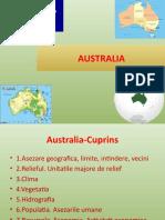 1_australia