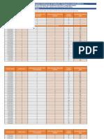 Datos COVID-19 27.05.20