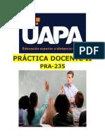 tarea 2 de practica 2