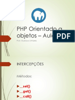 PHP_OO_05