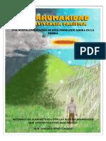 súperhumanidad_la_convivencia_pacífica.pdf