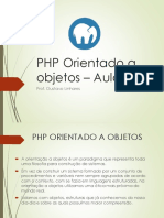 PHP_OO_01