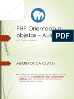 PHP_OO_04