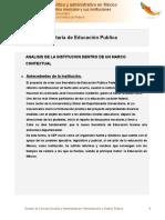 AGP_M4_U2_S4_AC_Analisis de SEP