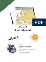 90901422-Man-Ecdis-213-Uk-2