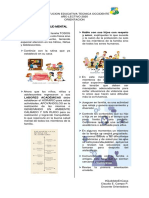 ORIENTACION 3-3.pdf