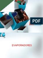 PPIP_Evaporador + Secador+Ciclone