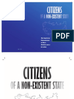 Citizens of a Non-existent State - Latvia