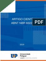 Manual_de_Artigo_cientifico_2019.pdf