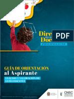 GUIA_ORIENTACION_ASPIRANTE_VALORACION_AANTECEDENTES_POSTCONFLICTO