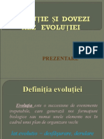 0_evolu_ie_idovezialeevolu_iei (1).ppt