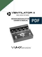 neo-ventilator-ii-francais-472936